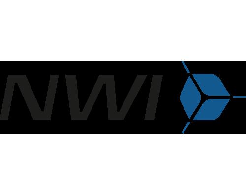 Nwi Group